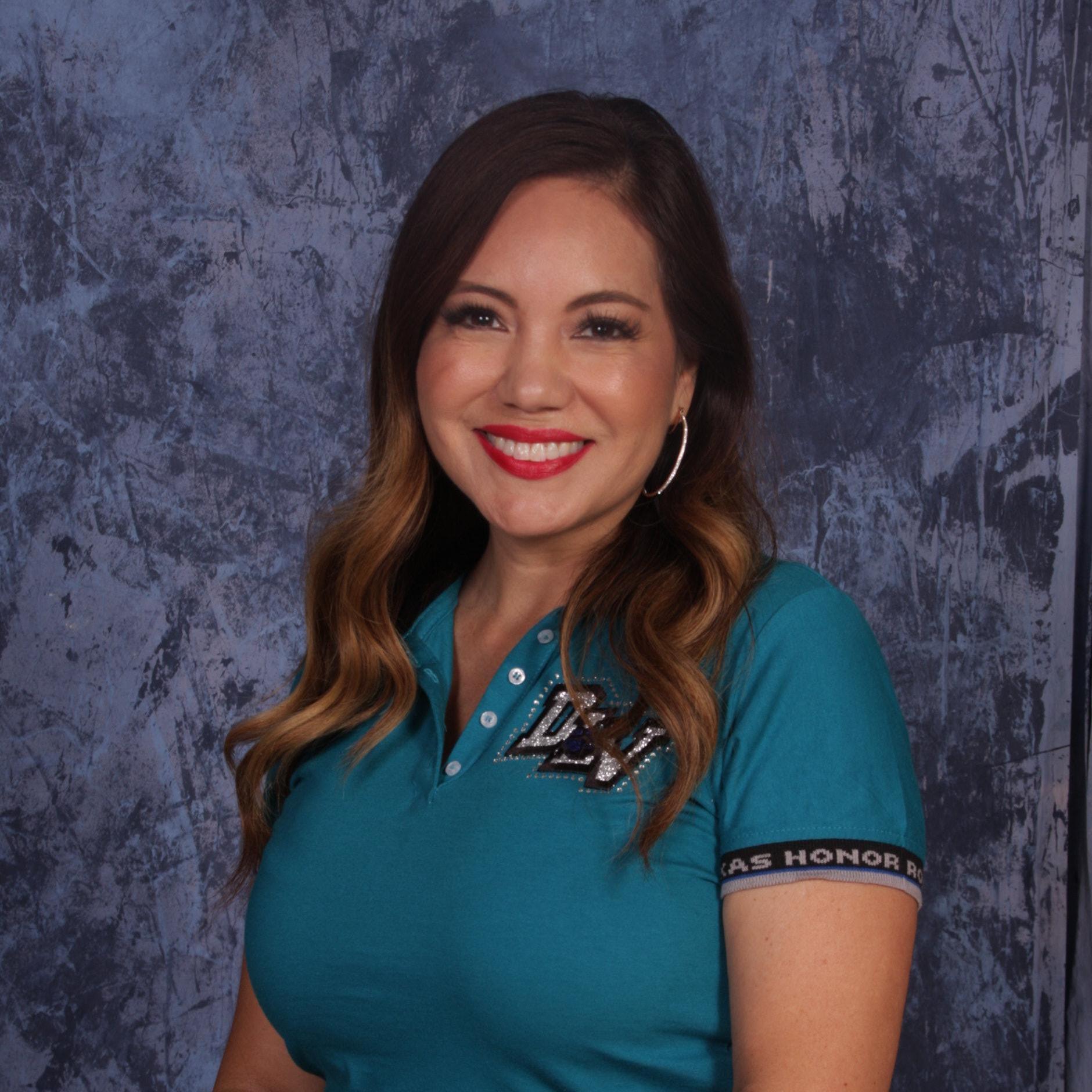 Alejandra Alaniz's Profile Photo