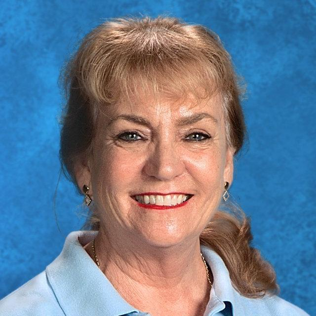 Mrs. Karen  Hall`s profile picture