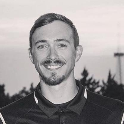 Greyson Wooten's Profile Photo
