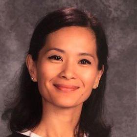 Dulce Pena-Wing's Profile Photo