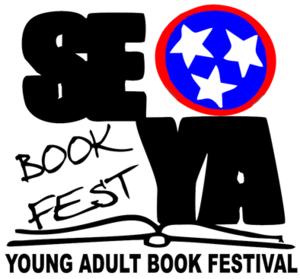 SEYA Logo