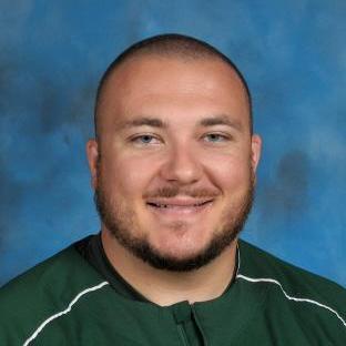 Clint Trivette's Profile Photo
