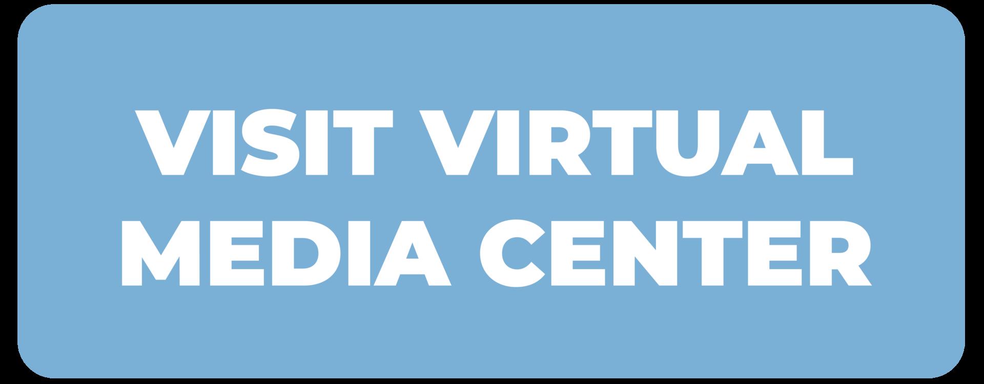 Visit Virtual Media Center