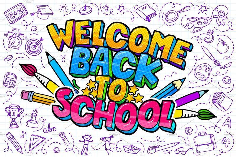 EGL Return to School Updates Featured Photo