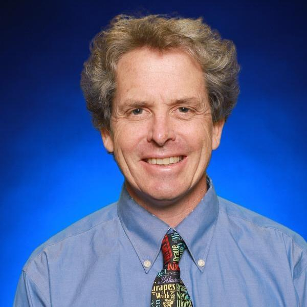 Bill Slakey's Profile Photo
