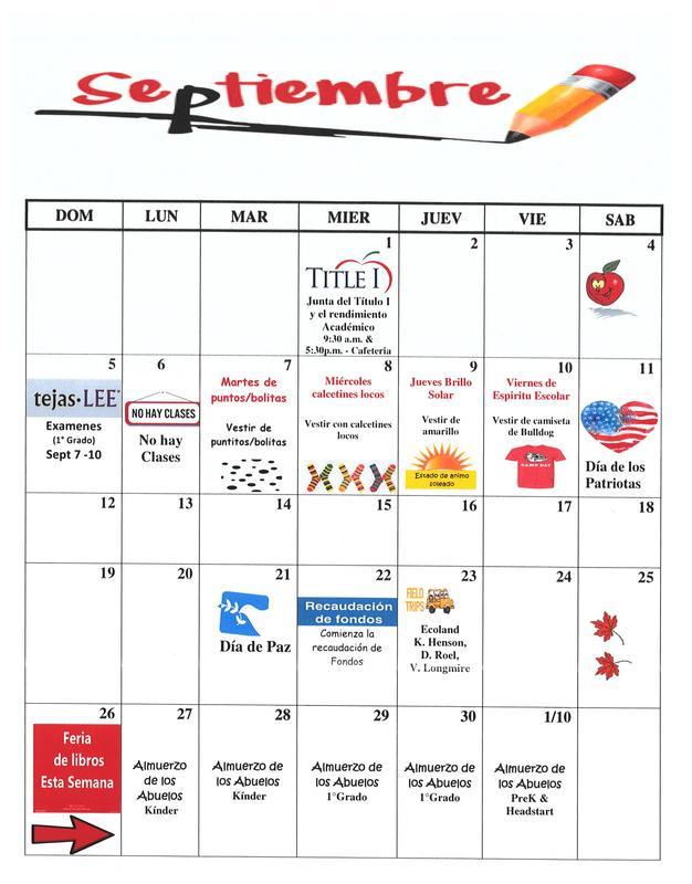 Parent Calendar - September spanish.jpg
