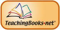 teaching books logo