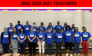 MSE2020-2021 TEACHERS.png