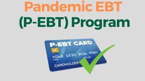 P-EBT-card-infographic.jpeg