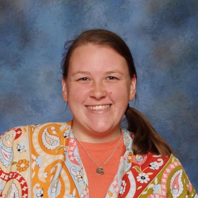 Madison Cockrill's Profile Photo
