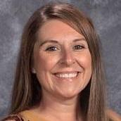 Lindsey Middendorf's Profile Photo