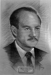 Jose Juan