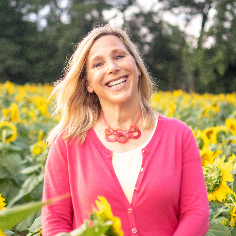 Pamela Hall's Profile Photo