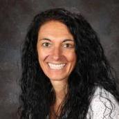 Nikki Lewis's Profile Photo