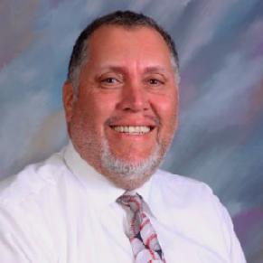 David Sifuentes's Profile Photo