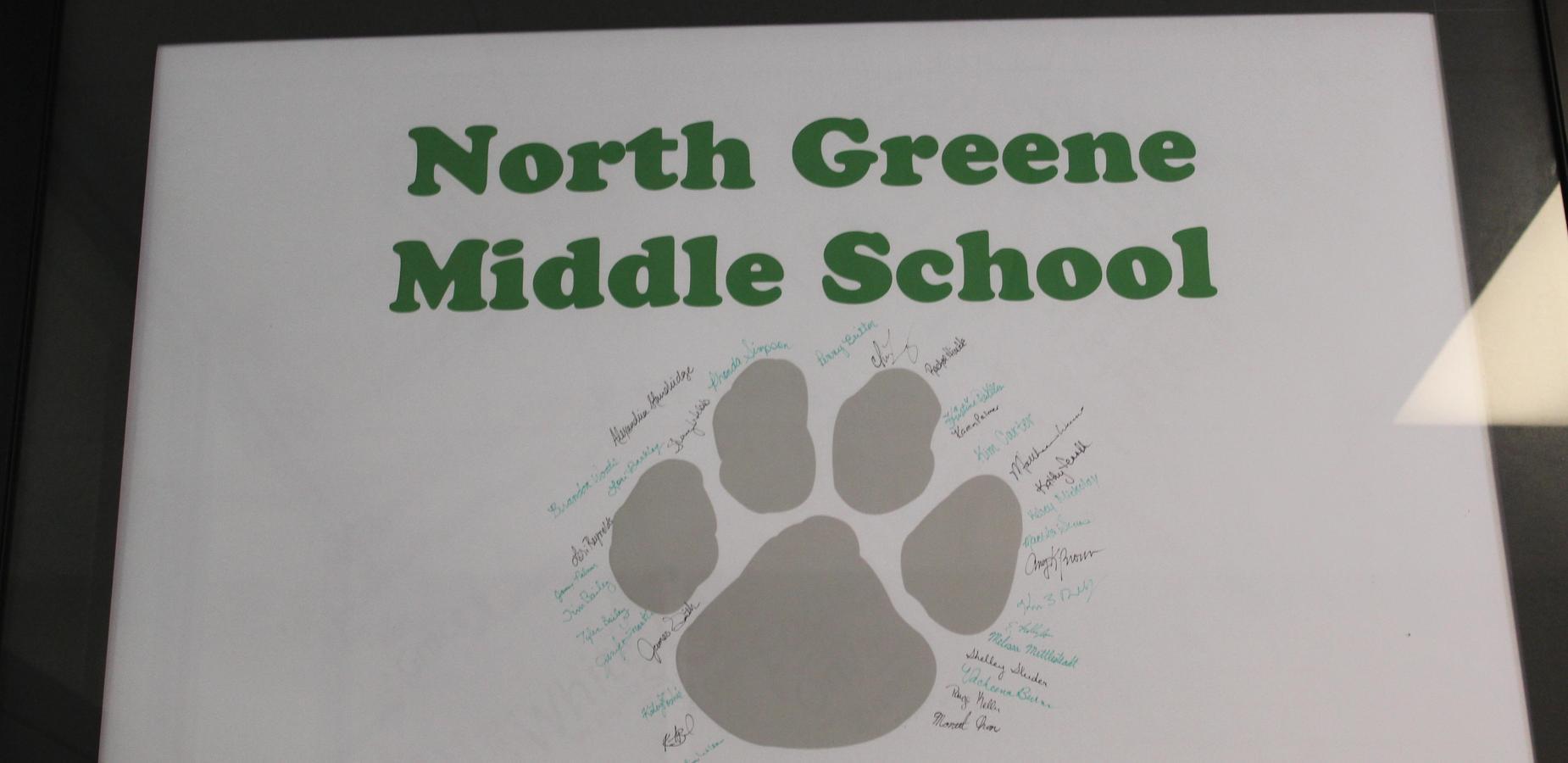 NGMS Poster