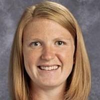 Anna Nester's Profile Photo