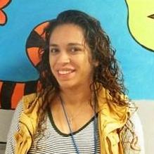 ANICA LOPEZ's Profile Photo
