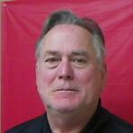 Howard Story's Profile Photo