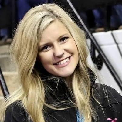 Emily Breiten's Profile Photo