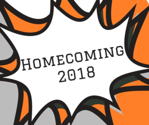 Homecoming 2018.png
