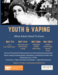 youth and vaping