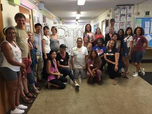 Saturn Volunteers.jpg