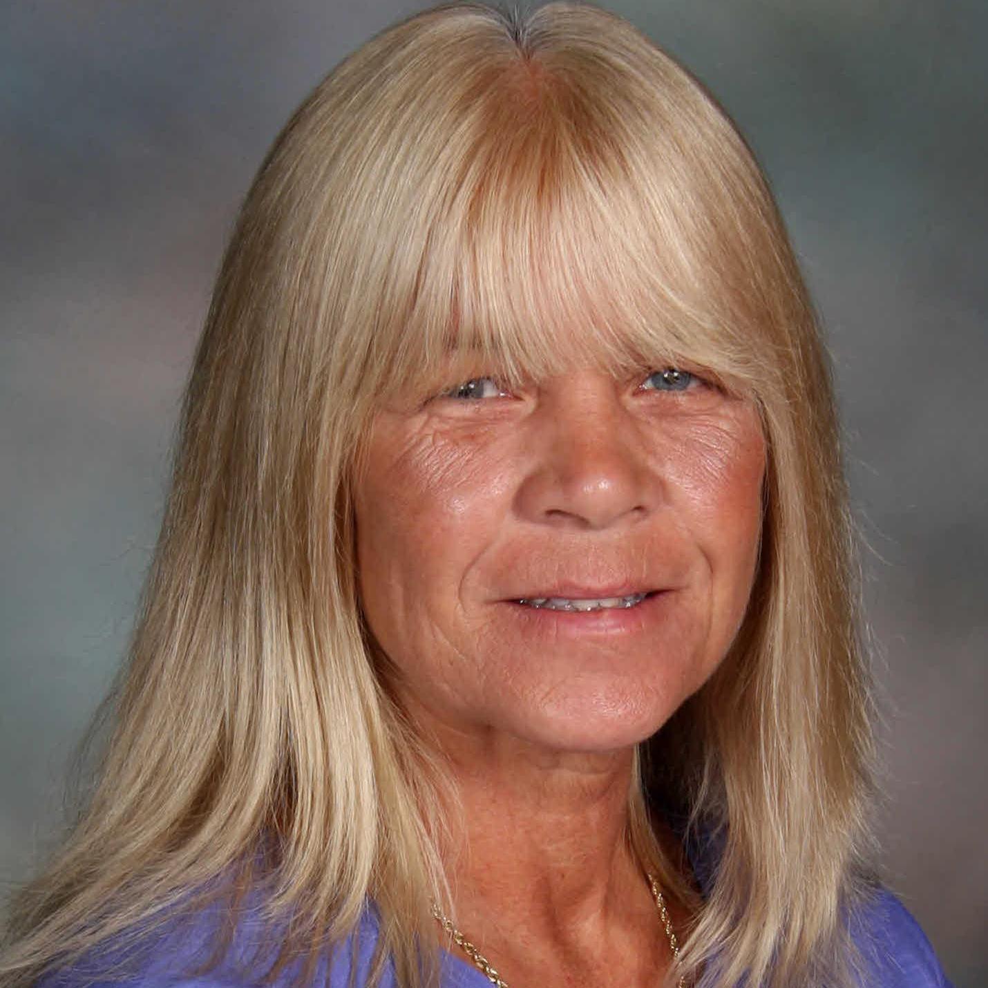 Donna Larrabee's Profile Photo