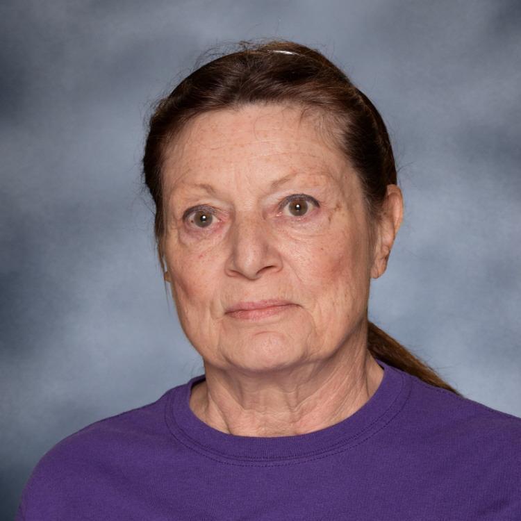 Marla Cahill's Profile Photo