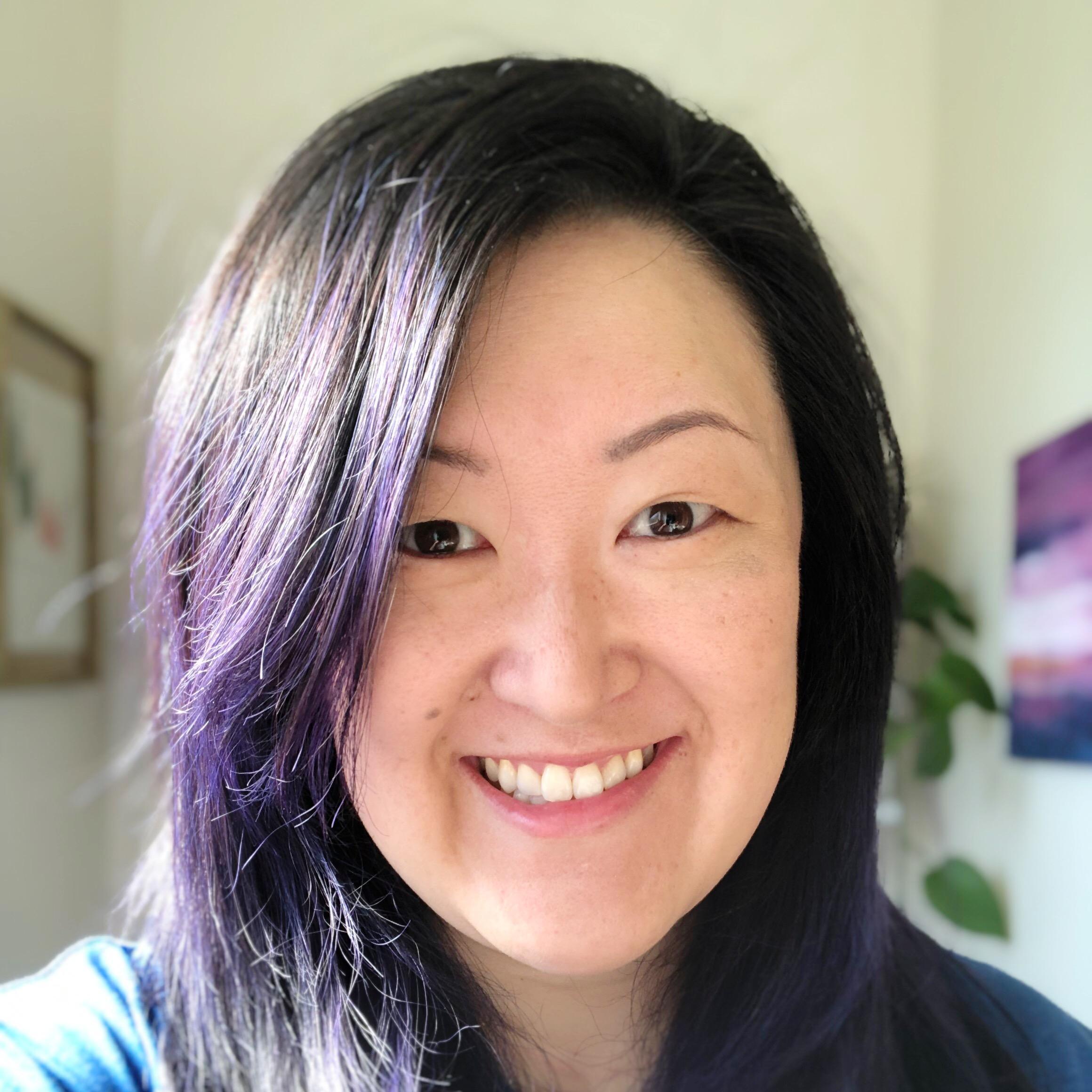 Toshimi Fujikawa's Profile Photo