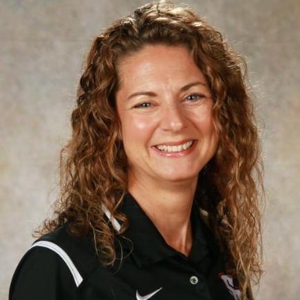 Taffi Davenport's Profile Photo