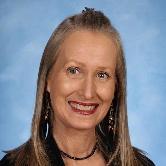 Lisa Capshaw's Profile Photo