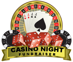 LAS_Casino.png
