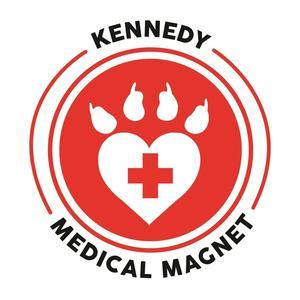 Medical Magnet.jpg