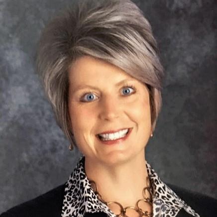 Dr. Sarah Mielke - Westminster Opelousas Elementary Principal