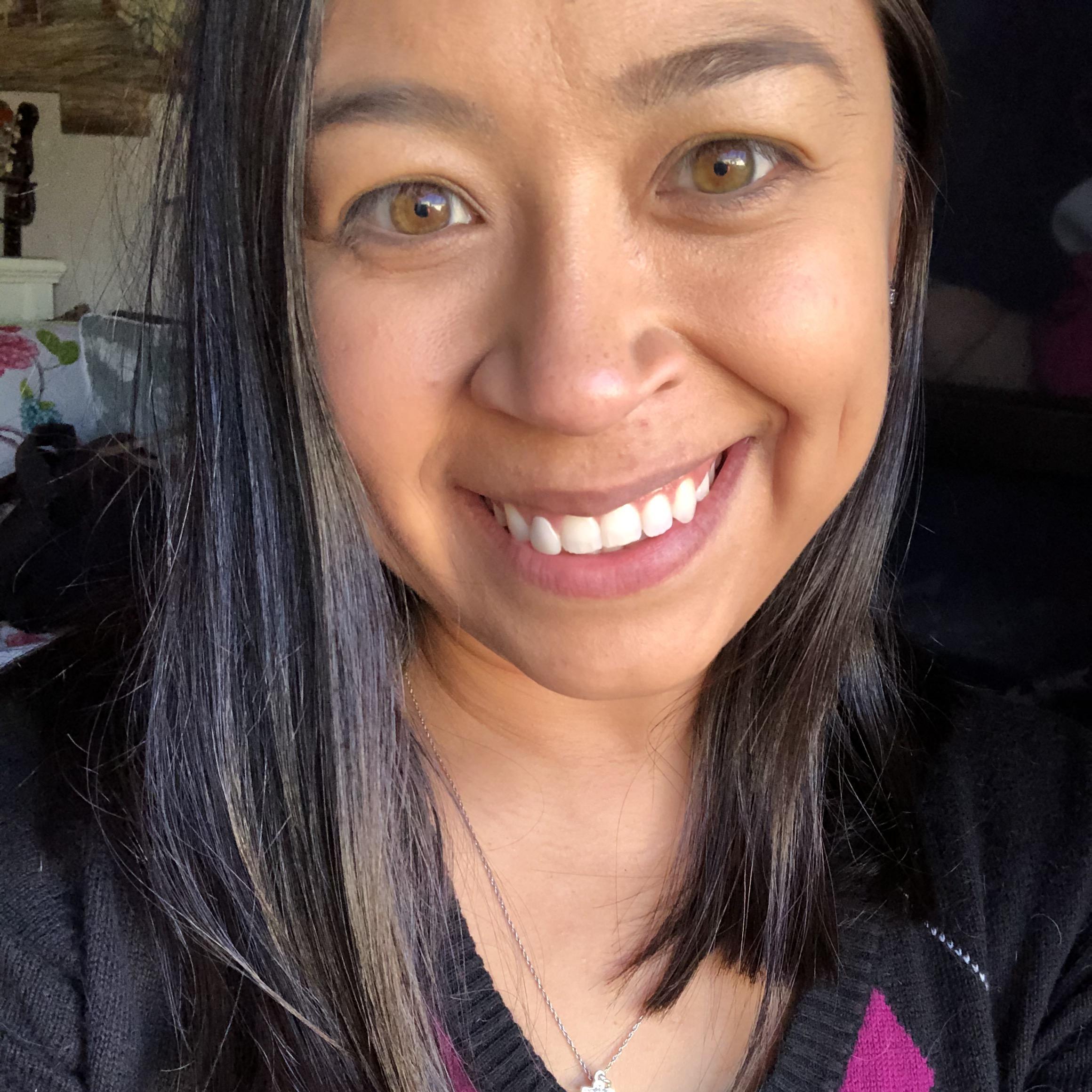 Jessica Acevedo's Profile Photo