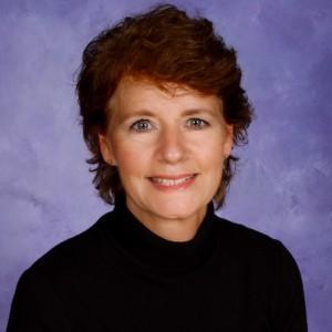 Mary Marshall's Profile Photo