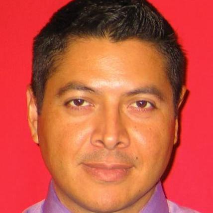 Alvaro Mora's Profile Photo
