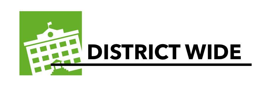 District wide
