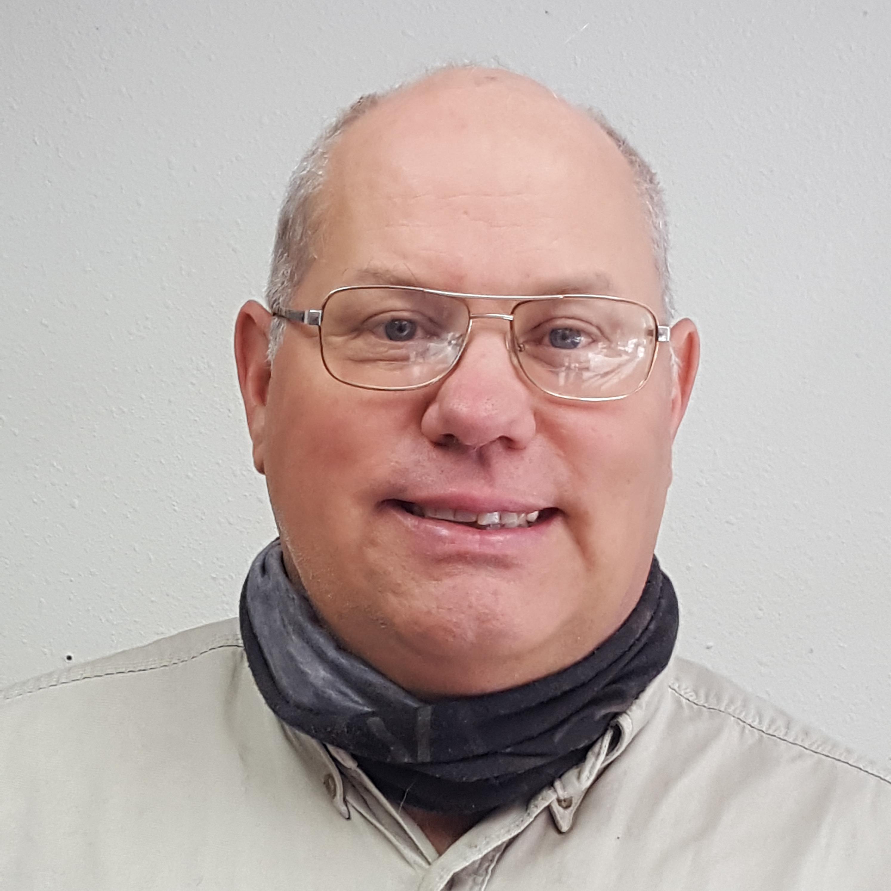 THOMAS NICKEL's Profile Photo