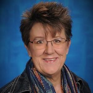 Pam Popp's Profile Photo