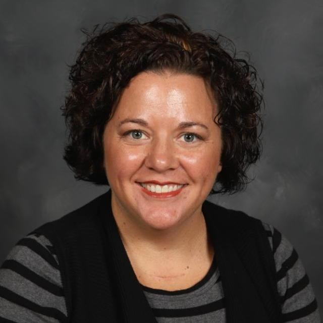 Dana Hisman's Profile Photo