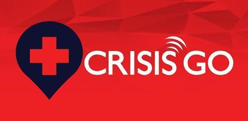crisis go
