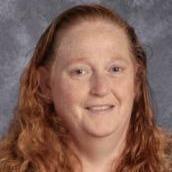 Serene Pennington's Profile Photo