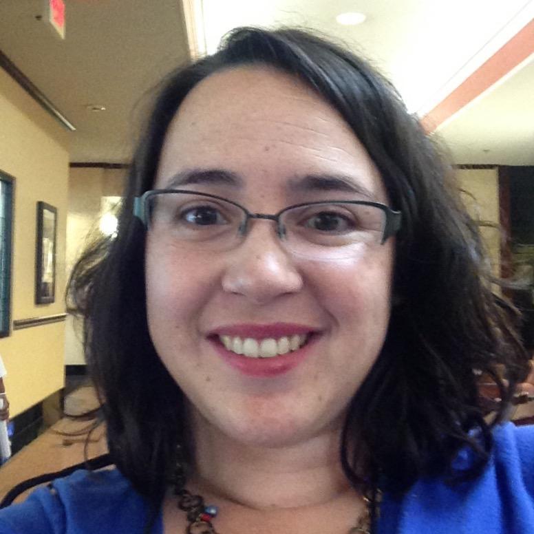 Allegra Reiber's Profile Photo
