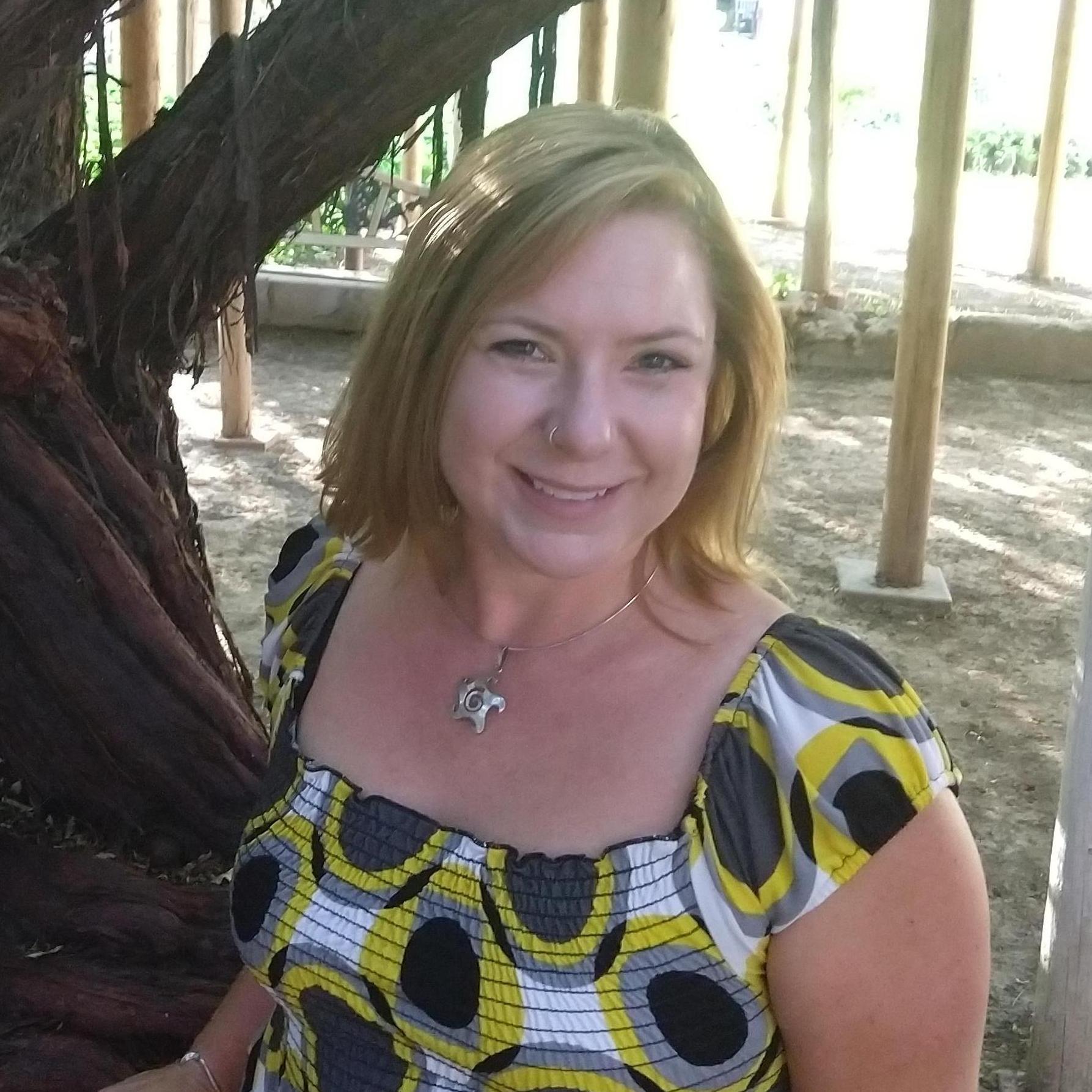 Kassie Peterson's Profile Photo