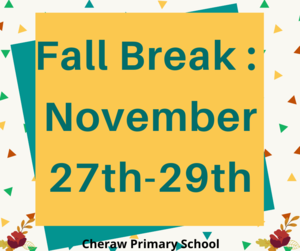 Fall Break (1).png