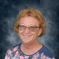 Marilyn Stafford's Profile Photo