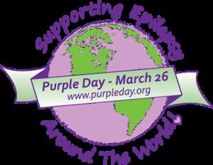 logo Purple Day.png