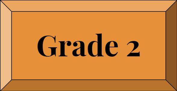 Grade 2 Button